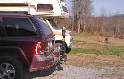 Trilift Mobility » Trilift Mobility on